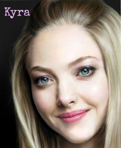 kyra1(1)