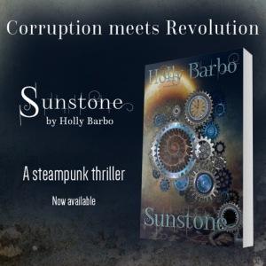 Sunstone--instagram copy